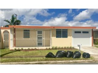 COUNTRY CLUB 3/1 REMODELADA TOTAL 129,900