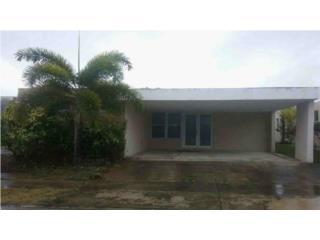 Montefiori, Caguas, 4/2, $160k