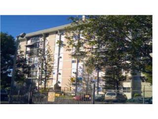 apartamento, Valencia Plaza, 3/1 932 sf, $70k