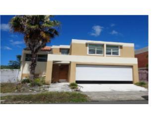casa, Paraiso de Mayaguez Dev., 4/2.1 $218k