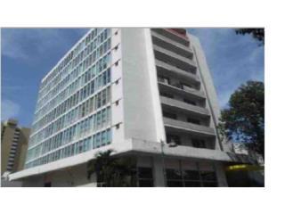 apartamento, Brisas de San Juan, 2/1, $80k