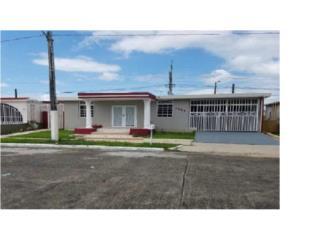 casa, country club dev., 3/2, 1,258 sf, $119k