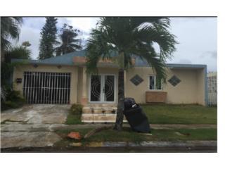 casa, Bonneville Terrace dev., 4/2, $115k