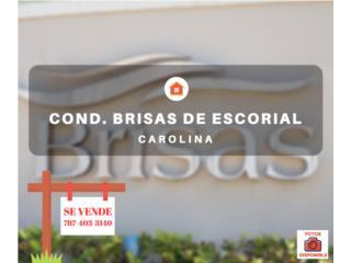 BRISAS DE ESCORIAL- LIQUIDACION -FHA - OFERTE