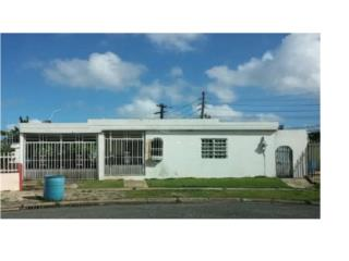Casa, Villa Prades, 3H,1B, 74K