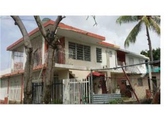 Casa, 5to Centenario, 5H,3B, 67K