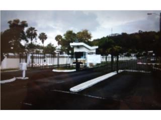 Paseo de la Ceiba  3hab. 2b