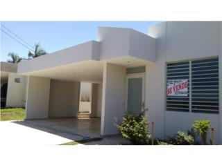 B17 CALLE 13 Emerald View 18.03568, -66.87330 opc