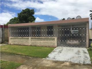 Frontera 3h-2b Asume hipoteca $25,000