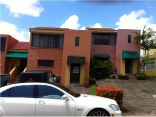 Villa Rica(Colinas Del Fresno)
