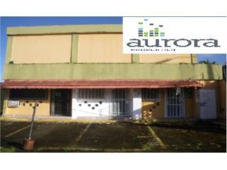 Comercial Villa Carolina 3265 p2 (9)