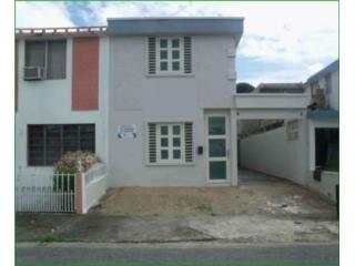 casa de 3 Habitaciones, 2.5 Baños Bayamon