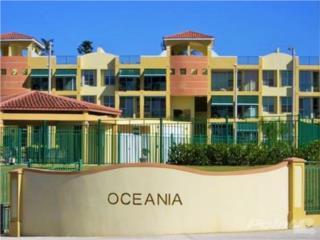 Condominio Oceanía G-302