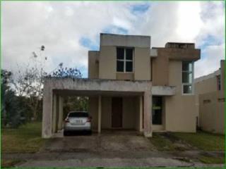 Mansiones De Juncos, Juncos ,Casa