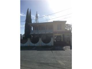Casa Jardines de Jacaguax