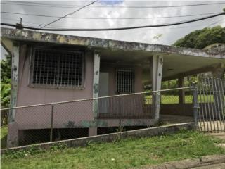 Barrio Fortuna - 3H-2B $32,900