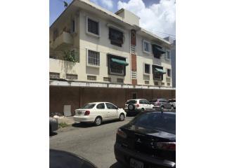 Apartamento de 3 Habitaciones calle Cerra