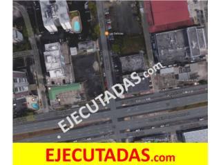 Cond Royal (Hato Rey) | EJECUTADAS.com