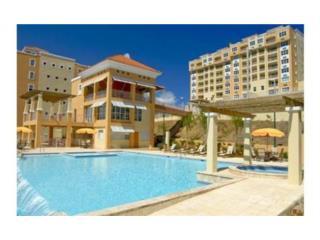 Peñamar 3/2.5 $224,000 omo Garden dos pisos