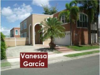 Hacienda San Jose $215,900 Separe con $1,000
