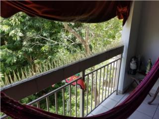 Apto.Condominio-Paseo Las Catalinas 3H, 1.5B