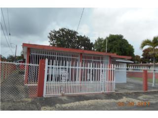 Bo. Punta Santiago