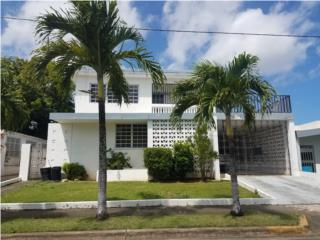 COUNTRY CLUB DOS UNIDADES $130K AEE AAA APART