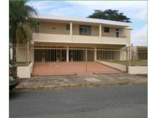 Casa 3 Habitaciones, 2 Baños Club Manor