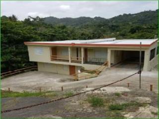 Bo. Chicharro, Bayamon, Casa