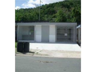 Urb. Valle Tolima  cerca de todo en Caguas