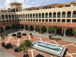 Palmanova Plaza