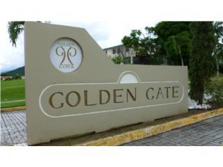 URB GOLDEN GATE II- NEGOCIABLE!