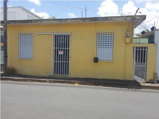 CAGUAS PUEBLO