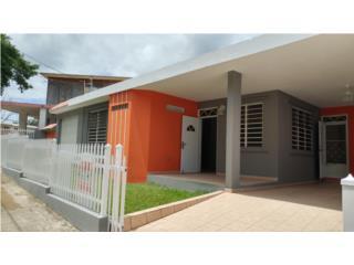 Espaciosa propiedad en Urb. Montemar