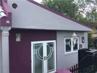 Preciosa Casa en Excelen Area