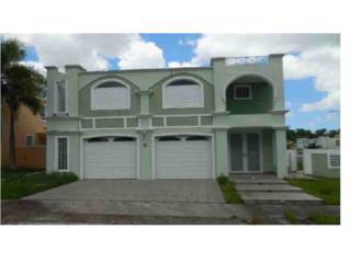 Casa, Los Faroles, 4H,3B,170K
