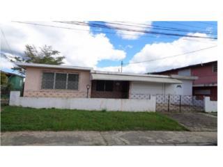 Casa, Com. Boqueron, 3H,1B, 96K