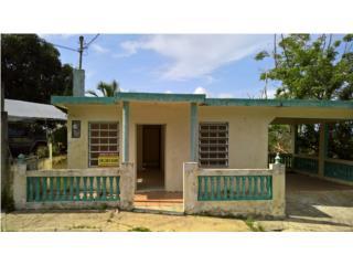 COMM ALTURAS DE CAMPO RICO, 357 CALLE 19