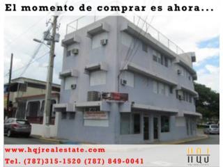 REBAJADO Edificio Alondra!!