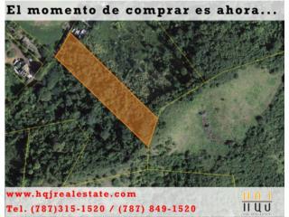 Callejón Vicente Torres Solar #2