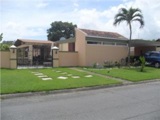 Villa Franca -  Motivated Seller!!