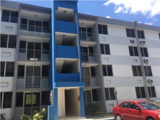 Apartamento Residencial en Vega Alta