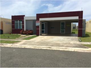 Isla Roque Estate 787-356-3835