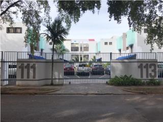 Hermosa villa en Punta Las Maria 3c y 2b