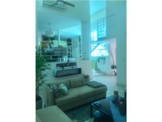 Hermosa casa en Ciudad Jrdin, Caguas. $260k