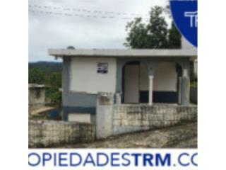 COMUNIDAD LAS 400/POR DEBAJO DE TASACION