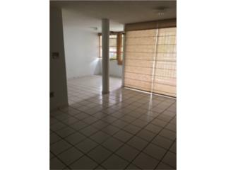 COND. CAPARRA CHALETS 3/2/2, 2do piso