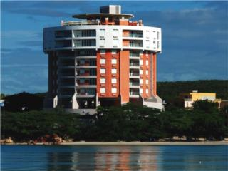 TORRES DE PLAYA SANTA - 100% Financiamiento
