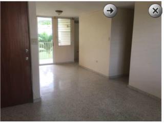 El Mayoral Apartments