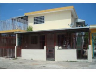 PUERTO NUEVO INCOME PROPERTY $2,500